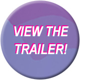 View the Trailer