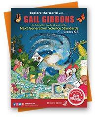 Next Generation Science Standards Educator's Guide