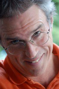 Tom Birdseye Photo
