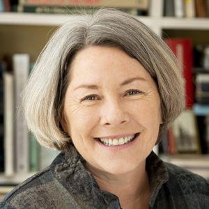 Jennifer Richard Jacobson