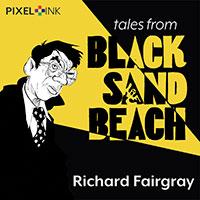 BLACKSANDBEACH-podcast-logo.jpg